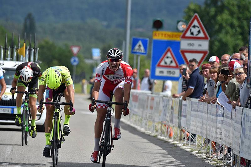 sponsor-ciclismo